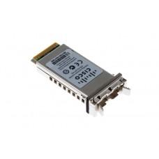 Модуль Cisco 4900M-X2-CVR