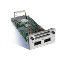 Модуль Cisco C3850-NM-2-40G