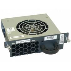 Вентиляторний блок Cisco C3K-BLWR-60CFM=