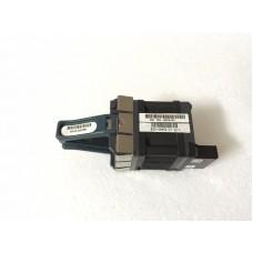 Вентиляторний блок Cisco C3K-FAN-16CFM=