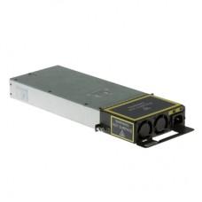 Блок живлення Cisco C3K-PWR-1150WAC=