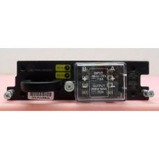 Блок живлення Cisco C3K-PWR-265WDC=