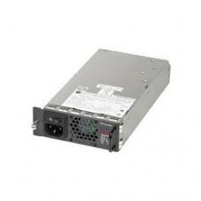 Блок живлення Cisco C3K-PWR-300WAC=