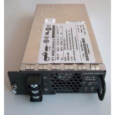 Блок живлення Cisco C3K-PWR-300WDC=