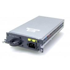 Блок живлення Cisco C3K-PWR-750WAC=