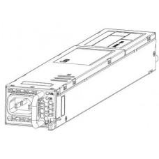 Блок живлення Cisco C6840-X-1100W-AC=