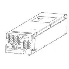Блок живлення Cisco C6840-X-1100W-DC=