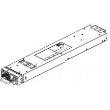 Блок живлення Cisco C6880-X-3KW-DC