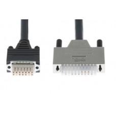Кабель Cisco CAB-RPS2300=