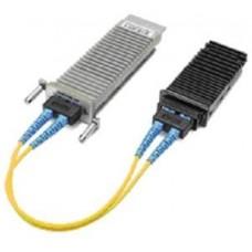 Модуль Cisco CBS-DEL-X2-CX4