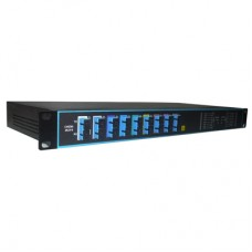 Модуль Cisco CWDM-OADM1-1490