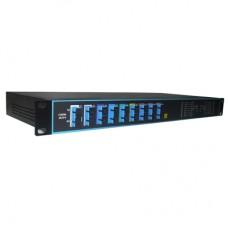 Модуль Cisco CWDM-OADM1-1510