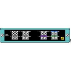 Модуль Cisco CWDM-OADM4-1