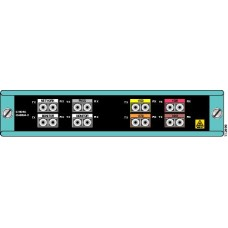 Модуль Cisco CWDM-OADM4-2