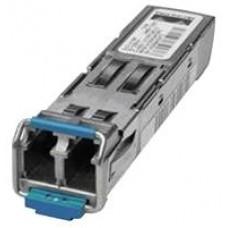 Модуль Cisco DWDM-SFP-3112