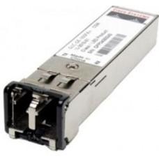 Модуль Cisco GLC-3750V2-FX24