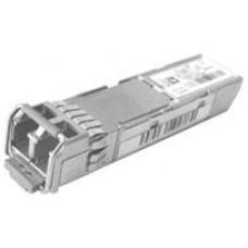 Модуль Cisco GLC-BX80-D-I