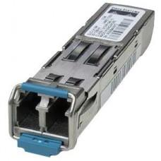Модуль Cisco GLC-EX-SMD