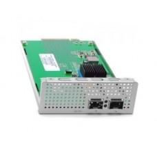 Модуль Cisco IM-2-SFP-10GB
