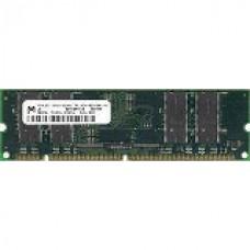 Модуль Cisco M-ASR1001X-16GB