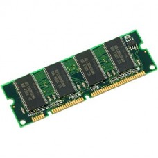 Модуль Cisco M-ASR1002X-16GB