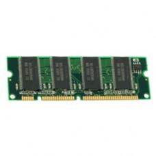 Модуль Cisco M-ASR1002X-4GB=