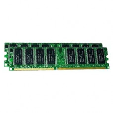 Модуль Cisco M-ASR1002X-8GB