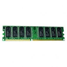 Модуль Cisco M-ASR1K-1001-16GB