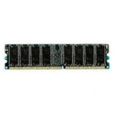 Модуль Cisco M-ASR1K-1001-4GB=