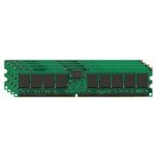 Модуль Cisco M-ASR1K-1001-8GB
