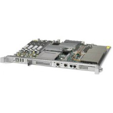Модуль Cisco M-ASR1K-HDD-40GB=