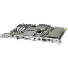 Модуль Cisco M-ASR1K-HDD-80GB=
