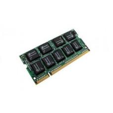 Модуль Cisco M-ASR1K-RP1-4GB=