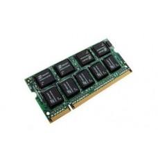 Модуль Cisco M-ASR1K-RP2-16GB