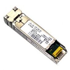 Модуль Cisco MA-SFP-10GB-SR