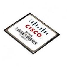 Модуль Cisco MEM3800-128U512CF