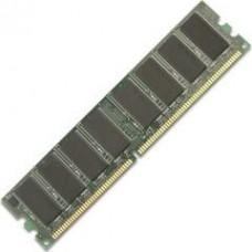 Модуль Cisco MEM3800-512U1024D