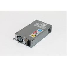 Блок живлення Cisco PWR-ME3750-AC=