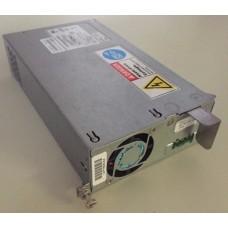 Блок живлення Cisco PWR-ME3750-DC