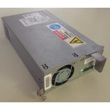 Блок живлення Cisco PWR-ME3750-DC-R