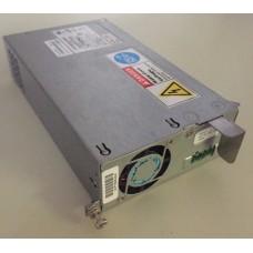 Блок живлення Cisco PWR-ME3750-DC=