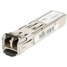 Модуль Cisco SFP-10G-BX40D-I
