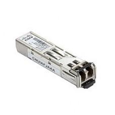 Модуль Cisco SFP-GPON-B-I