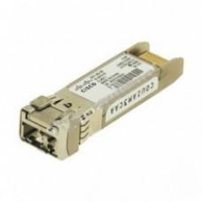 Модуль Cisco SFP-OC12-LR1