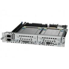 Модуль Cisco UCS-E140S-M2BUN/K9