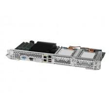 Модуль Cisco UCS-E160D-M1BUN/K9