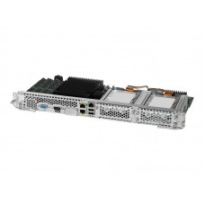 Модуль Cisco UCS-E160D-M2BUN/K9