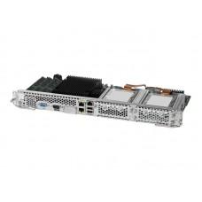 Модуль Cisco UCS-E180D-M2BUN/K9