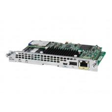 Модуль Cisco UCS-EN120E-108/K9