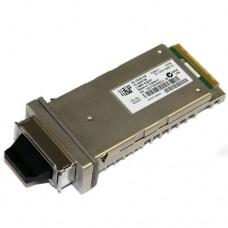 Модуль Cisco X2-10GB-SR